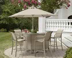 Jacqueline Smith Patio Furniture by Jaclyn Smith Patio Furniture Replacement Parts Home Design Ideas