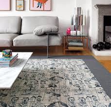 elements of green news flor carpet tile sale 15 plus free