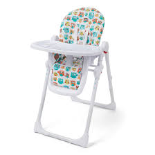Mealtime Highchair - Owl Graco How To Replace Harness Buckle On Toddler Car Seats Adjusting The Strap Length On Rear Facing Only 10 Best High Chairs Reviews Net Parents Baby 1946241 Atlas Nyssa Style 65 2in1 Booster 4ever Dlx Allinone Convertible Seat Aurora 12 Best Highchairs Ipdent Souffle Chair Pierce Allin1 Choose Your Of 2019 Moms Choice Aw2k Duodiner 3in1 Groove Walmartcom Circus High Chair In S65 Rotherham For 1000 Sale Blossom 4in1 Highchair Raena