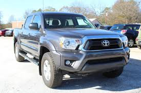 100 Buy Used Trucks Here Pay Here Seneca SC Cars Clemson SCBad Credit No