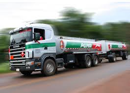 Puma Expansion Accelerates With Kempsey Truck Stop - ACAPMAg - The ... Blue Line Truck News Streak Fuel Lubricantshome Booster Get Gas Delivered While You Work Cporate Credit Card Purchasing Owner Operator Jobs Dryvan Or Flatbed Status Transportation Industryexperienced Freight Factoring For Fleet Owners Quikq Competitors Revenue And Employees Owler Company Profile Drivers Kottke Trucking Inc Cards Small Business Luxury Discounts Nz Amazoncom Rigid Holder With Key Ring By Specialist Id York Home Facebook Apex A Companies