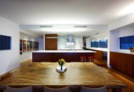 100 Coastal House Designs Australia Two Level Beach Architecture In Dining Room