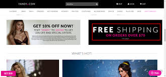 Yandy Coupon Code 20 - Steam Deals Schedule 50 Off Lyft Canada Coupons Promo Codes December 2019 Smove Free Shipping Code Up To 85 Coupon Adam Eve Personal Water Based Lube 16 Oz Lust Depot Best Of And For 1920 Vibrator Eve Coupon Code By Hsnuponcodes Issuu Eves Toys Vaca When Our Eyes Were Opened Wsj How To Get A Ingramspark Title Setup Old Mate Media 1947 Raphael With William Blake Illustration Satisfyer Pro 2 Next Generation Pin Hector Ramirez On Lavonda Poat Toys