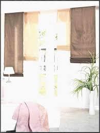 gardinen fur wohnzimmer bilder caseconrad