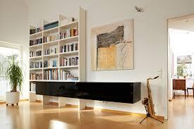 wohnzimmer 7 möbel bühler schorndorf