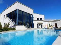 maison a vendre vente maison 10 pièces quay portrieux 22410 à vendre 10