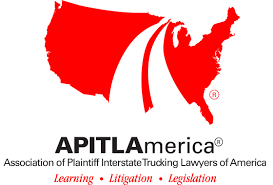 American Trucking Association Logo, Trucking Logos | Trucks ... Tca Gives A Facelift To Its Old School 1980sstyle Trucking Logo Transport Company Logo Images 4k Pictures Full Hq Logos Design Dg19 Advancedmasgebysara Online Voicing Software From Planetsoho Truck Illustration Blem Stock Vector Logos Entry 98 By Oliverapopov1 For Semitrucking Freelancer Messagewonk Samples 32 Modern Designs Cstruction Project Travis Joe Cool Graphics Templates Graphicriver