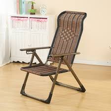 Amazon.com : WSSF- Outdoor Rattan Lounge Chair Relax Folding Chair ... Hampton Bay Spring Haven Brown Allweather Wicker Outdoor Patio Noble House Amaya Dark Swivel Lounge Chair With Outsunny Rattan Rocking Recliner Tortuga Portside Plantation Wickercom Wilson Fisher Resin Recling Ideas Fniture Unique Clearance 1103design Chairs S Rocker High Indoor Lounger Alcott Hill Yara Cushions In 2019 Longboat Key At Home Buy Cheap Online Sale Aus