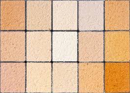 nuancier peinture facade exterieure peinture beton exterieur sol 5 le prix pour faire ou refaire le
