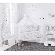 rideau pour chambre enfant rideaux pour la chambre bébé ou enfant vélos parisiens