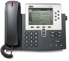 Business Services — NuLink What Does Voip Stand For Top10voiplist Ip Phones Business Digium The Pabx Or Voip Corded Cordless Telephones Ligo Updating Your Rotary Dial Phone For The Digital Age Dmc Inc Grandstream Gs Gxp2160 Enterprise Telephone And Ebay Phone Asterisk A Nerds Howto Are Exteions Youtube Wikipedia Get Reliable With Hd Voice Press8 Telecom Best 25 Over Ip Ideas On Pinterest Sing Coach