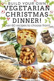 Christmas Tree Meringues Sainsburys by 315 Best Christmas Recipes Images On Pinterest Christmas Recipes