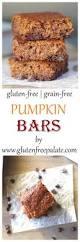 Starbucks Pumpkin Scones Calories by 296 Best Pumpkin Images On Pinterest Pumpkin Recipes Fall