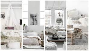 100 Fresh Home Decor Bohemian Heaven Boho Chic Inspiration Quirky