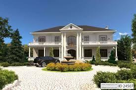 100 Maisonette House Designs 4 Bedroom Maisonette ID 24507 Plans Bedroom