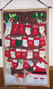 Decorating: Velvet Stocking | Pottery Barn Christmas Stockings ... Pottery Barn Christmas Catalog Workhappyus Red Velvet Tree Skirt Pottery Barn Kids Au Entry Mudroom 72 Inch Christmas Decor Cute Stockings For Lovely Channel Quilted Ivory 60 Ornaments Clearance Rainforest Islands Ferry Monogrammed Tree Skirts Phomenal Black Andid Balls Train Skirts On Sale Minbelgrade