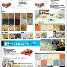 air base tile and carpet millsboro http hurlevent info