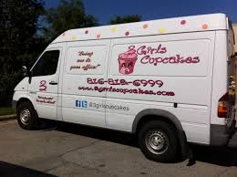 Overhaul The Cupcake Cruiser For The Sweet Tooth   Indiegogo Hellokittyfefoodtruckcupcakessriosweetsdfwplano Mimis Cupcakes In St Joe Setchingittotravel Cupcake Truck Nyc Stop New York Ny Cupcakestop Food Talk Truck We Passed This Vehicle On The Way Out To Mon Flickr Green House Of In Liberty State Park Wtc The Serves Hamiltonians Curbside Youtube Denver Street Definition On Go Los Angeles Cupcake A Go