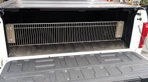 2015 bed divider page 2 ford f150 forum community of ford