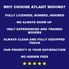 Professional Moving Services In San Diego – Get Affordable Moving Crew American Moving And Storage Lynchburg Virginia Company Okosh Lands Armys Nextgen Medium Tactical Vehicles Contract Homemade Rv Converted From Truck Military Incentives Ray Brandt Nissan In Harvey Near New Orleans Penske Rental Reviews Van Deals Budget Trump Administration Diverts 10 Million Fema To Ice Documents How China Is Helping Malaysias Military Narrow The Gap With Lincoln Car Of Nebraska Verification Veterans Advantage Sweden Increases Spending Reintroduces Cscription As Poland Makes Official Request For Us Rocket Launchers