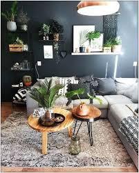 25 safari decorating ideas for living room 17 tipsmonika