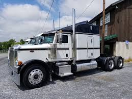 2005 PETERBILT 379 FOR SALE #9034 Preowned 2011 Peterbilt 337 Base Na In Waterford 8881 Lynch 2013 587 Used Truck For Sale Isx Engine 10 Speed Intended 2015 Peterbilt 579 For Sale 1220 1999 Tandem Axle Rolloff For Sale By Arthur Trovei Peterbilt At American Buyer Van Trucks Box In Georgia St Louis Park Minnesota Dealership Allstate Group Trucks 2000 379exhd 1714 Dump Arizona On 2007 379 Long Hood From Pro 816841