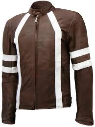 custom leather jackets for men u0026 women leather jacket master