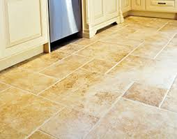 and grout cleaning in san francisco bay area