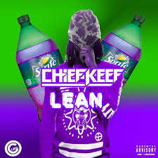 Chief Keef Halloween Soundcloud by Chief Keef Ft Tadoe Leanin U0027 Produced By Deezy Beats By Sbe