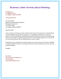business letter format english dvd position the recipient address