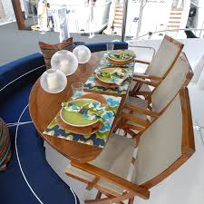 Marinetablesinc | TEAK DECK FURNITURE Buy Deck Chairs Online Whitworths Marine Leisure Best Folding Boat Chair Awesome For Chairs X 2 In Colchester Essex Gumtree Tables Forma Marine Expand A Sign The Camping Travel Wise 3316 Boaters Value Seats For Sale 28 Images Antique Ocean Liner New York Hudson Valley Etsy How To Add More Your Fishing Sport Magazine Luxury Wood Steamer Circa 1890 England Rocker Summit Padded Outdoor Switch