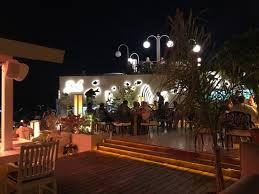 Jade Terrace Food Drink Wonderful Place For Dinnerbest Musicbest
