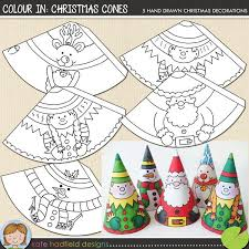 Printable Christmas Crafts For Toddlers Christmas20crafts20printable20activities 17