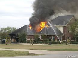 Five Myths About Home Fire Sprinklers Home Fire Sprinkler System Fascating Automatic Fire Suppression Wikipedia Systems Unique Design Mannahattaus San Diego Modern The Raleigh Inspector On Residential Thraamcom How To An Irrigation At With Best Photos Interior In Queensland Pristine Plumbing Sprinklers Elko Homes News Elkodailycom
