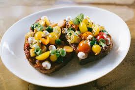 100 Vegan Food Truck Nyc Avant Garden East Village New York New York Pinterest New
