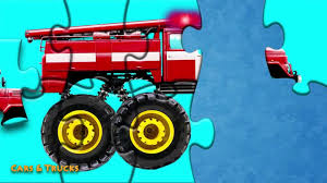 100 Fire Trucks Videos For Kids Get Online Help Kindle Customer Support Number 18554721897 USA