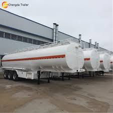 China 18 Wheeler Aluminum Fuel Diesel Tank Tanker Trailer For Sale ... Cleveland Tank Supply Announces New Dot Certified 19 70 Gallon Rds 71787 Combo Fuel Transfer Pickup Truckss Auxiliary Tanks For Trucks Alinum Diesel For Aftermarket China Northbenz Truck Oil Petrol Carrying Weather Guard Rectangle Shape Tank358301 The Home Depot 4500 Litre Fuelstore Product Proof Legacy Farmers Cooperative Department Auxiliarytransfer Tanks Northern Tool 125 Hand Pump Shop Ltd Amazing Wallpapers Tractor Parts Wrecking