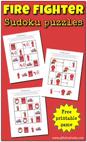 Preschool Helper Coupons - Arkansas Coupon Deals Audio Advisor Coupon Codes Grow Tent Package Deals Izmusic Record Reviews Music News Genres Bands Watchery Coupons Prchoolsmiles Coupon Prchoolsmiles Com Circle K Promo Code Rugs Direct Code World Of Warcraft Movie Freebies Largest Operator And Franchisor Of Premium Range Preschool How Much Is 1988 Instant Win Michael Jordan Card Worth