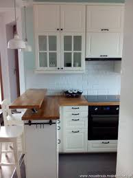 ikea bodbyn haus küchen ikea küche landhaus wohnung küche