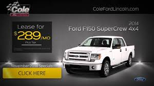 New 4x4 Lease Deals - Coupon Codes For Wildwood Inn Lease A New Ford Car In Phoenix Az Bell Brighton 2018 2019 Used Truck Dealership Specials Deals Excellent Trucks Olympia Mullinax Of Boston Massachusetts 0 Vehicle And Current Offers Buy From Your Local North Hills San Fernando Valley Near Los Angeles F150 Inventory At Dallas Dealer F 150 Lease Deals Kfc Family Menu Red Bank George Wall Transit Covington