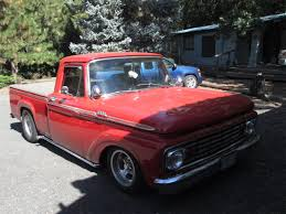 1963 Ford F100 Pickup Truck For Sale - Gorge.net Classifieds XX Truck Man 75tonne Box Van Cars Vehicles Classifieds Three Pumper Trucks For Sale 66117 Classified Ads Of The Township Officials Illinois Toi Toronto Sun 2014 Kenworth T800 Dump Truck Six For Sales Vintage Coe Sale St Johns Newfouland Labrador Nl 1972 Chevy K20 4x4 34 Ton C10 C20 Gmc Pickup Fuel Injected Chevy Short Truck Classifiedschevy Camper Craigslis 10 Pickup You Can Buy Summerjob Cash Roadkill Dump On Cmialucktradercom Picture Perfect 1938 Plymouth 2017 Freightlinervaccon Combination 36458 Cleaner