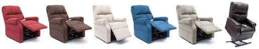 Mega Motion Lift Chair Manual by Lc 362 Electric Power Recliner Lift Chair By Mega Motion 3
