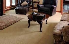 How Does A Carpet Stretcher Work by How To Install Carpeting This Old House