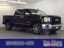 Featured Used Vehicles In San Diego | San Diego Chrysler Dodge Jeep Ram About Siry Auto Group A San Diego Ca Dealership Event Motoring Diegonorth New Used Cars Trucks Mini Car Dealer Serving Carlsbad Marco Cm Motors Inc Nationalease Of Commercial Truck Dch Honda Mission Valley In Nissan Chula Vista La Mesa Don Keating Sales Enterprise Certified Suvs For Sale Ram Serving El Cajon Carl Burger Mossy Ford 82019 National City Spring