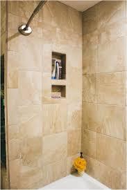 Regrout Bathroom Tile Floor by 11 Best Luxury Bathrooms Images On Pinterest Dream Bathrooms