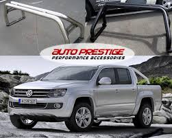 100 Roll Bars For Dodge Trucks VW AMAROK ROLL BAR Auto Prestige