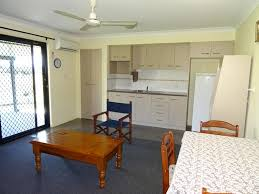 100 Boonah Furniture Court 3 Braeside QLD 4310 Onthehousecomau