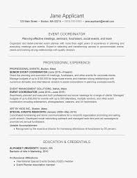 Entry Level Event Coordinatorume Sample Job Description And ... Internship Resume Objective Eeering Topgamersxyz Tips For College Students 10 Examples Student For Ojt Psychology Objectives Hrm Ojtudents Example Format Latest Free Templates Marketing Assistant 2019 Real That Got People Hired At Print Career Executive Picture Researcher Baby Eden Resume Effective New Intertional Marketing Assistant Objective Wwwsfeditorwatchcom