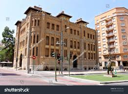 Castellón Wikitravel