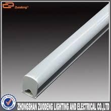 zhongshan zuodeng lighting and electrical co ltd panel light